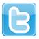 Nurl Twitter